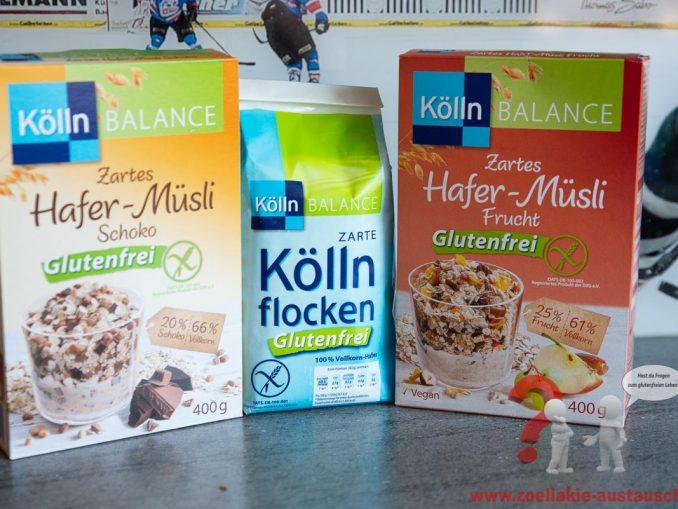 Koelln_glutenfrei_2018_08_Zoeliakie-Austausch-001-678×509