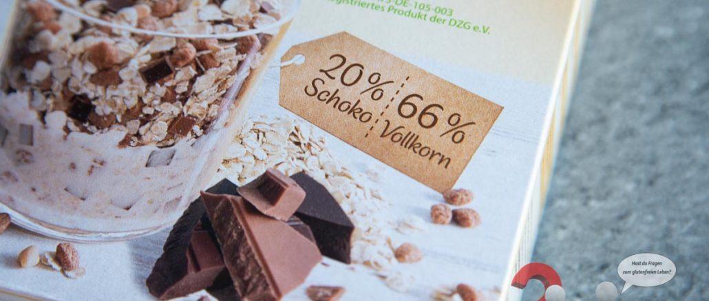 Koelln_glutenfrei_2018_08_Zoeliakie-Austausch-004-1030×438