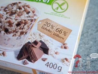 Koelln_glutenfrei_2018_08_Zoeliakie-Austausch-004-326×245