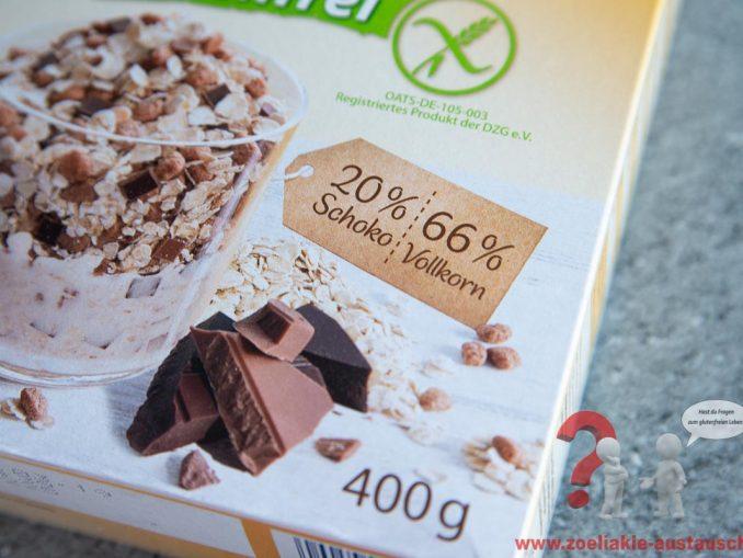 Koelln_glutenfrei_2018_08_Zoeliakie-Austausch-004-678×509