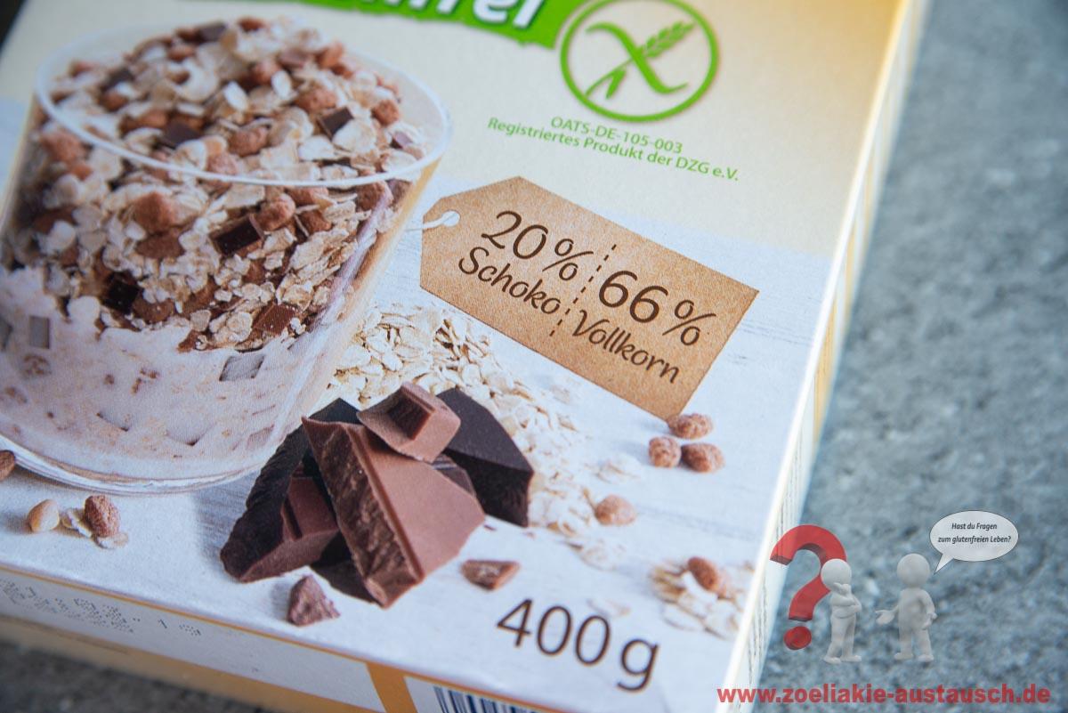 Koelln_glutenfrei_2018_08_Zoeliakie-Austausch-004