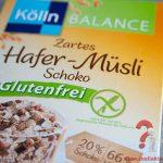 Koelln_glutenfrei_2018_08_Zoeliakie-Austausch-005-150×150