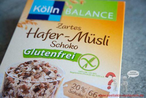Koelln_glutenfrei_2018_08_Zoeliakie-Austausch-005-500×334