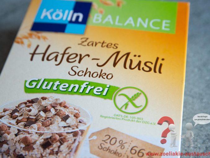 Koelln_glutenfrei_2018_08_Zoeliakie-Austausch-005-678×509