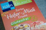 Koelln_glutenfrei_2018_08_Zoeliakie-Austausch-009-150×100