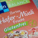 Koelln_glutenfrei_2018_08_Zoeliakie-Austausch-009-150×150