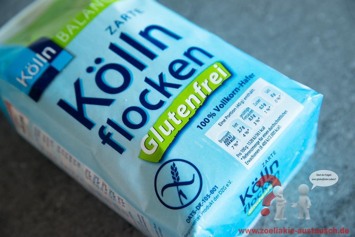 Koelln_glutenfrei_2018_08_Zoeliakie-Austausch-011-1200×801