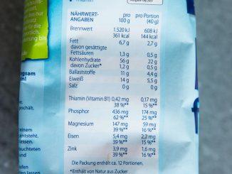 Koelln_glutenfrei_2018_08_Zoeliakie-Austausch-013-326×245