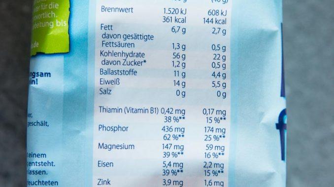 Koelln_glutenfrei_2018_08_Zoeliakie-Austausch-013-678×381