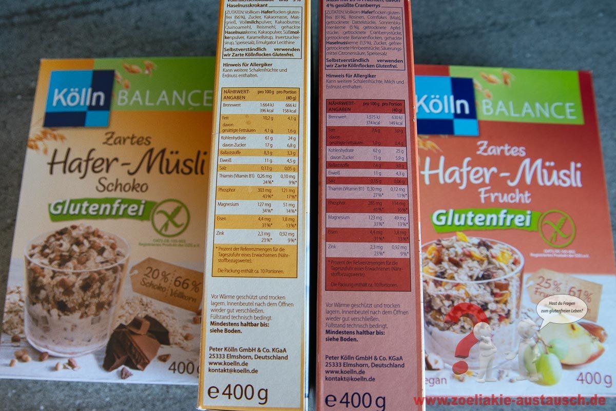 Koelln_glutenfrei_2018_08_Zoeliakie-Austausch-014-1200×801