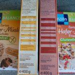 Koelln_glutenfrei_2018_08_Zoeliakie-Austausch-014-150×150