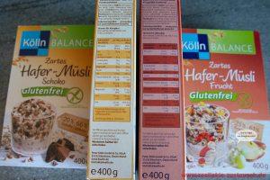 Koelln_glutenfrei_2018_08_Zoeliakie-Austausch-014-300×200