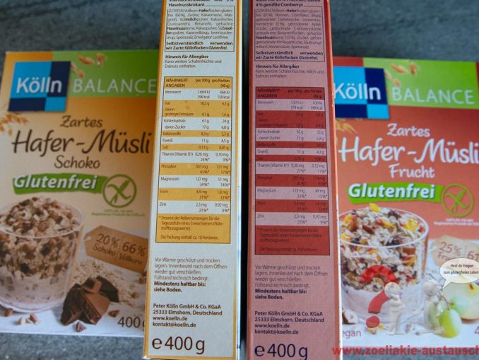 Koelln_glutenfrei_2018_08_Zoeliakie-Austausch-014-678×509