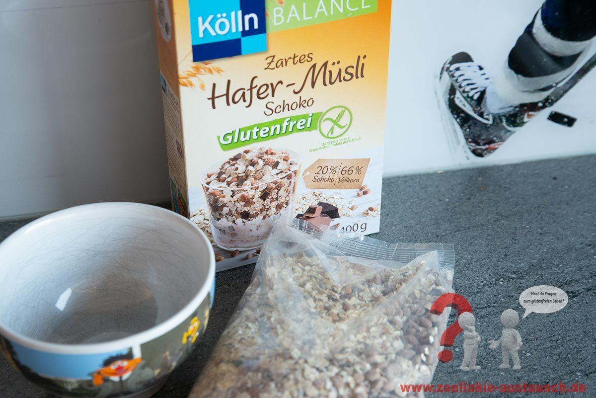 Koelln_glutenfrei_2018_08_Zoeliakie-Austausch-015-1200×801