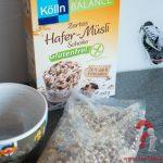 Koelln_glutenfrei_2018_08_Zoeliakie-Austausch-015-150×150