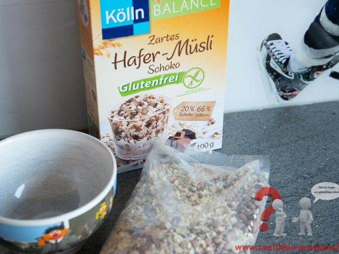 Koelln_glutenfrei_2018_08_Zoeliakie-Austausch-015-678×509
