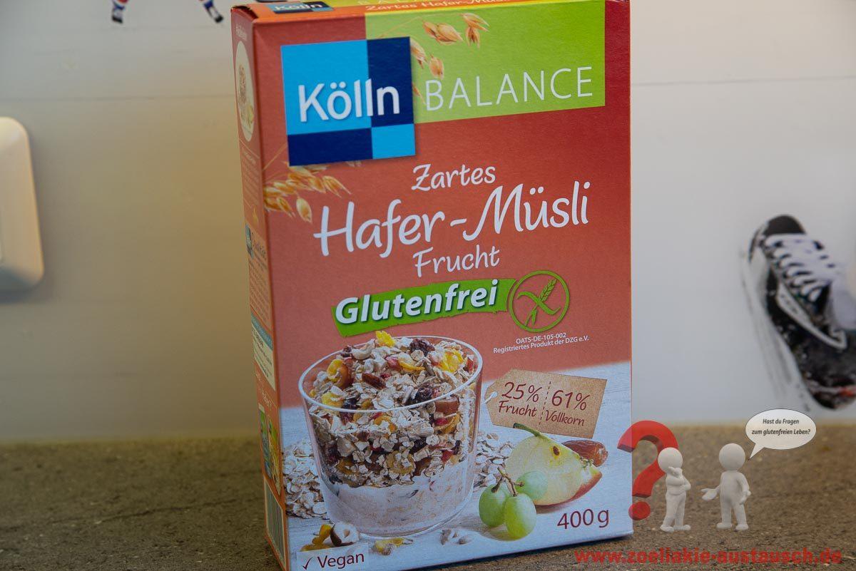 Koelln_glutenfrei_2018_08_Zoeliakie-Austausch-019-1200×801