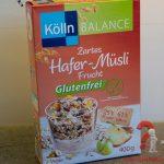 Koelln_glutenfrei_2018_08_Zoeliakie-Austausch-019-150×150