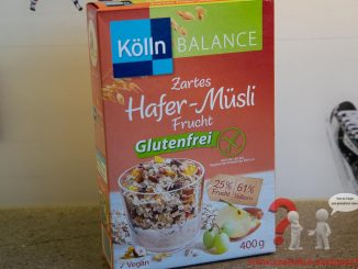 Koelln_glutenfrei_2018_08_Zoeliakie-Austausch-019-326×245