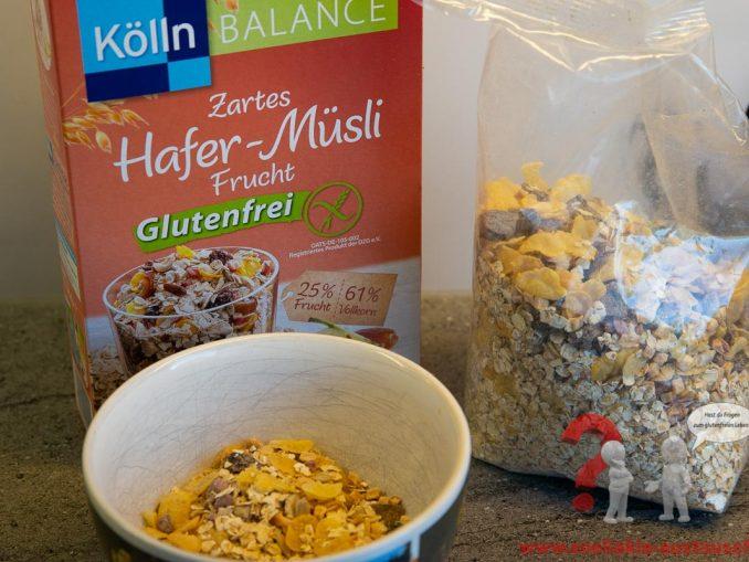 Koelln_glutenfrei_2018_08_Zoeliakie-Austausch-023-678×509