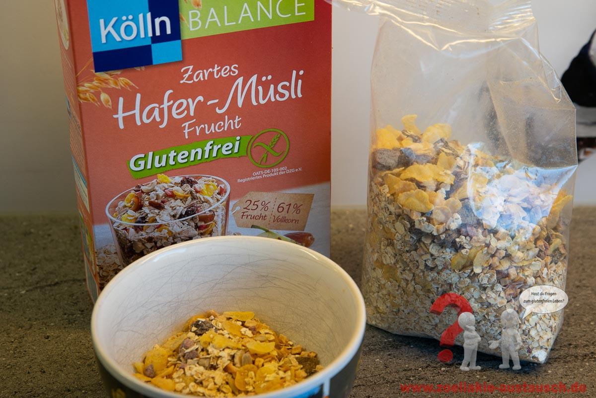 Koelln_glutenfrei_2018_08_Zoeliakie-Austausch-023