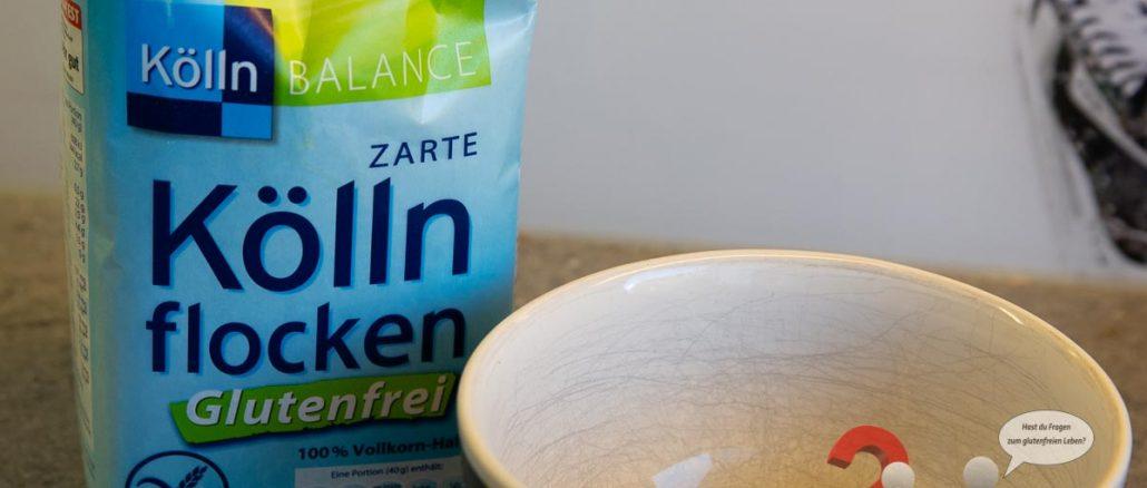 Koelln_glutenfrei_2018_08_Zoeliakie-Austausch-025-1030×438