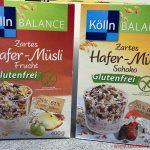 Koelln_glutenfrei_2018_08_Zoeliakie-Austausch-029-150×150