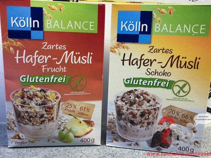 Koelln_glutenfrei_2018_08_Zoeliakie-Austausch-029-678×509