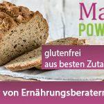 Seiten-Banner-MarthaPowerfood_Banner_Zoeliakieaustausch300x150-2017-11-30-150×150