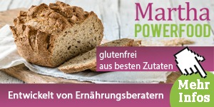Seiten-Banner-MarthaPowerfood_Banner_Zoeliakieaustausch300x150-2017-11-30
