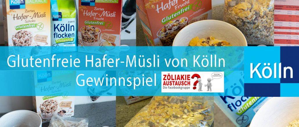 Titel-Koelln-Hafer-Muesli-Glutenfrei-1030×438