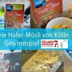 Titel-Koelln-Hafer-Muesli-Glutenfrei-150×150