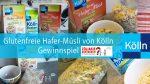 Titel-Koelln-Hafer-Muesli-Glutenfrei-150×84