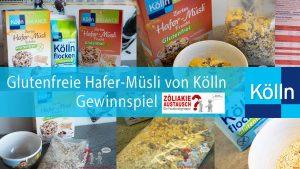Titel-Koelln-Hafer-Muesli-Glutenfrei-300×169