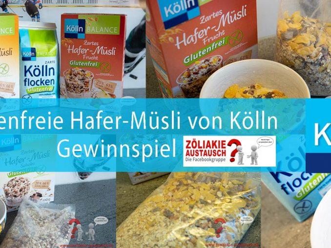 Titel-Koelln-Hafer-Muesli-Glutenfrei-678×509