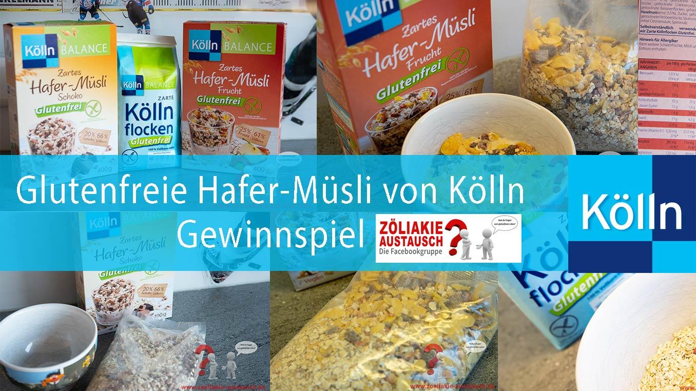 Titel-Koelln-Hafer-Muesli-Glutenfrei
