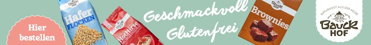 Top-Banner-Bauck_2018_08-unsmushed