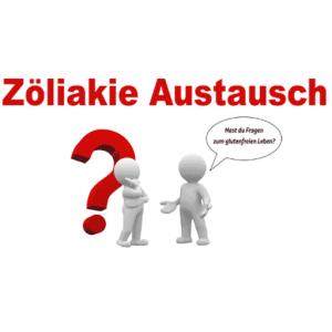 Zoeliakie-Austausch_512x512_Website_Icon-300×300