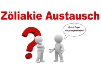 Zoeliakie-Austausch_512x512_Website_Icon-326×245