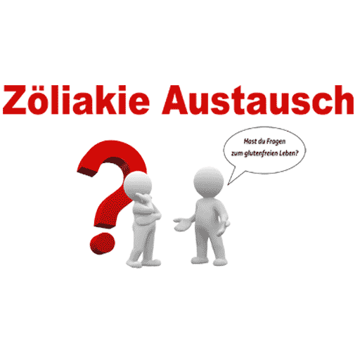 Zoeliakie-Austausch_512x512_Website_Icon