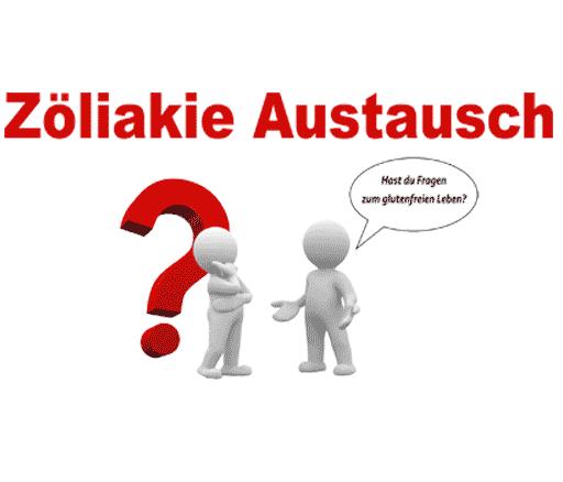 cropped-Zoeliakie-Austausch_512x512_Website_Icon-1-512×438