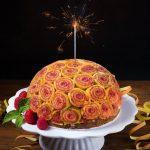 doris_glutenfreie_biskuitrolle-01-150×150