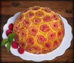 doris_glutenfreie_biskuitrolle-02-150×128