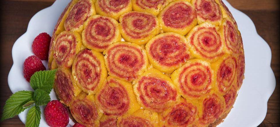 doris_glutenfreie_biskuitrolle-02-960×438