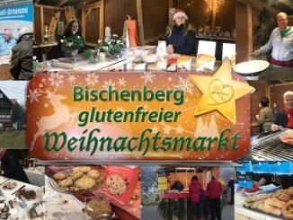 Header Glutenfreier Weihnachstmarkt