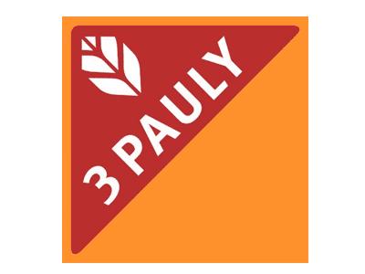 Logo-3Pauly_400x300