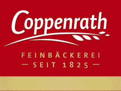 Logo-Coppenrath_400x300