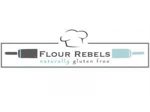 Flourrebels