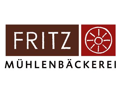 Logo-Fritz_Muehlenbaeckerei_400x300