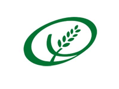 Logo-Glutenfrei_Supermarkt_400x300